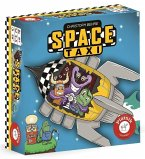 Space Taxi (Spiel)