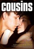 Cousins, 1 DVD (OmU)