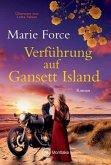 Verführung auf Gansett Island