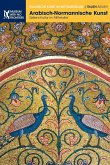 Arabisch-Normannische Kunst