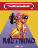 NES Classic: The Ultimate Guide To Metroid