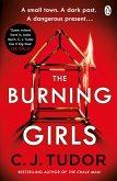 The Burning Girls (eBook, ePUB)