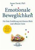 Emotionale Beweglichkeit (eBook, ePUB)