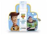 Pebble Gear (tm) Carry Bag für Kids Tablet - Toy Story 4