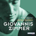 Giovannis Zimmer (MP3-Download)
