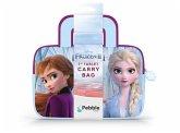 Pebble Gear (tm) Carry Bag für Kids Tablet - Eiskönigin 2