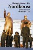Nordkorea (Mängelexemplar)