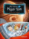 Im Bann des Jupiters / Der kleine Major Tom Bd.9 (eBook, ePUB)