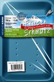 FriesenSchmutz (eBook, PDF)