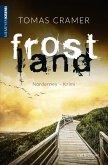 Frostland (eBook, ePUB)