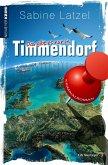 Das gibt es nur in Timmendorf (eBook, ePUB)