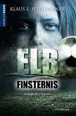 Elbfinsternis (eBook, ePUB)