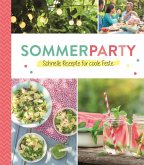 Sommerparty (eBook, ePUB)