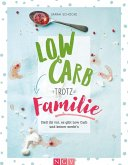Low Carb trotz Familie (eBook, ePUB)