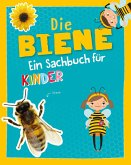 Die Biene (eBook, ePUB)
