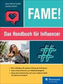 Fame! (eBook, ePUB)