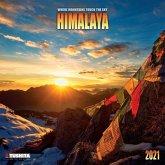 Himalaya 2021