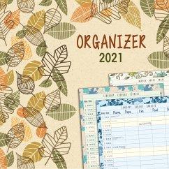 Organizer 2021