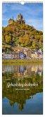 Geburtstagskalender Deutschland