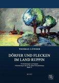 Dörfer und Flecken im Land Ruppin