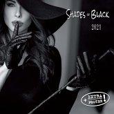 Shades of Black 2021