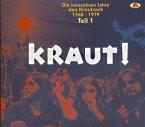 Teil 1-Kraut!-Die Innovativen Jahre Des Krautr