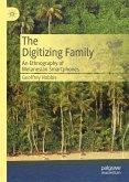 The Digitizing Family (eBook, PDF)