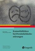 Komorbiditäten bei Persönlichkeitsstörungen (eBook, PDF)