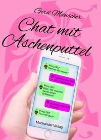 Chat mit Aschenputtel