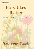 Eurydikes Blätter
