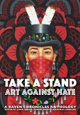 Take a Stand, Art Against Hate