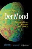 Der Mond (eBook, PDF)