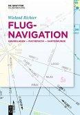 Flugnavigation (eBook, ePUB)