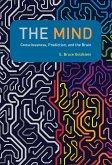 The Mind (eBook, ePUB)