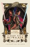 William Shakespeare's The Merry Rise of Skywalker (eBook, ePUB)