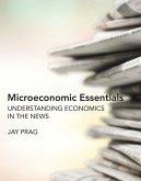 Microeconomic Essentials (eBook, ePUB)