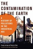 The Contamination of the Earth (eBook, ePUB)