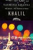 Khalil (eBook, ePUB)