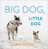 Big Dog, Little Dog (eBook, ePUB)