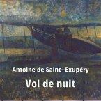 Vol de nuit (eBook, ePUB)