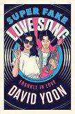 Super Fake Love Song (eBook, ePUB)