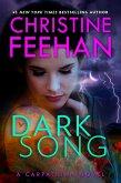 Dark Song (eBook, ePUB)