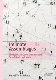 Intimate Assemblages (eBook, PDF)