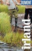 DuMont Reise-Taschenbuch Reiseführer Irland (eBook, ePUB)