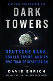 Dark Towers (eBook, ePUB)