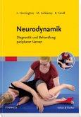 Neurodynamik (Restauflage)