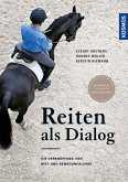 Reiten als Dialog (eBook, PDF)