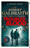 Troubled Blood (eBook, ePUB)