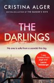The Darlings (eBook, ePUB)