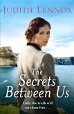 The Secrets Between Us (eBook, ePUB)